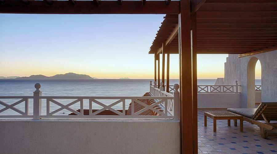 Sheraton Sharm Hotel, Resort, Villas & Spa-29 of 30 photos