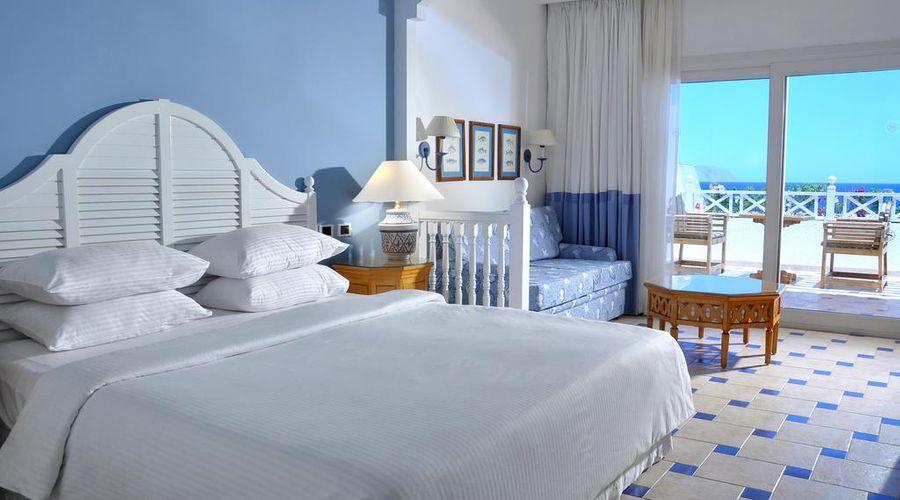 Sheraton Sharm Hotel, Resort, Villas & Spa-30 of 30 photos