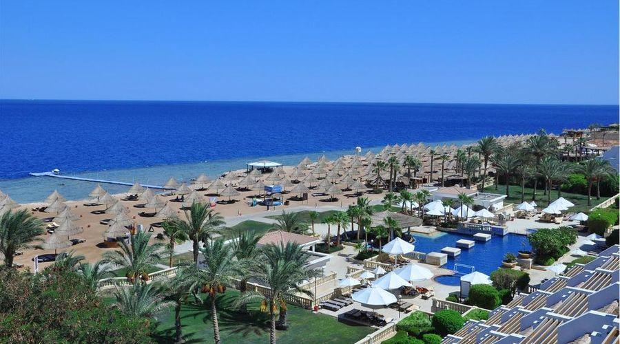 Sheraton Sharm Hotel, Resort, Villas & Spa-4 of 30 photos