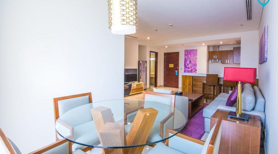 Somewhere Hotel Apartment Al Ahsa-18 of 32 photos