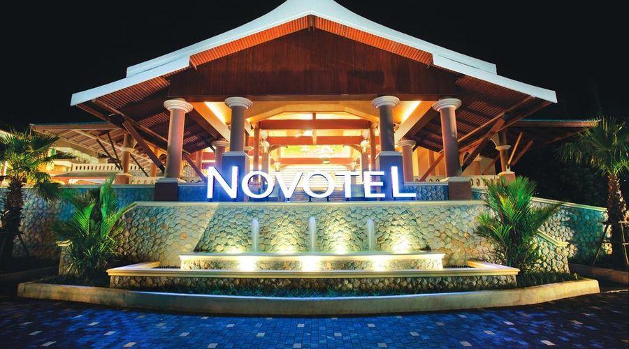 Novotel Phuket Vintage Park-1 of 46 photos