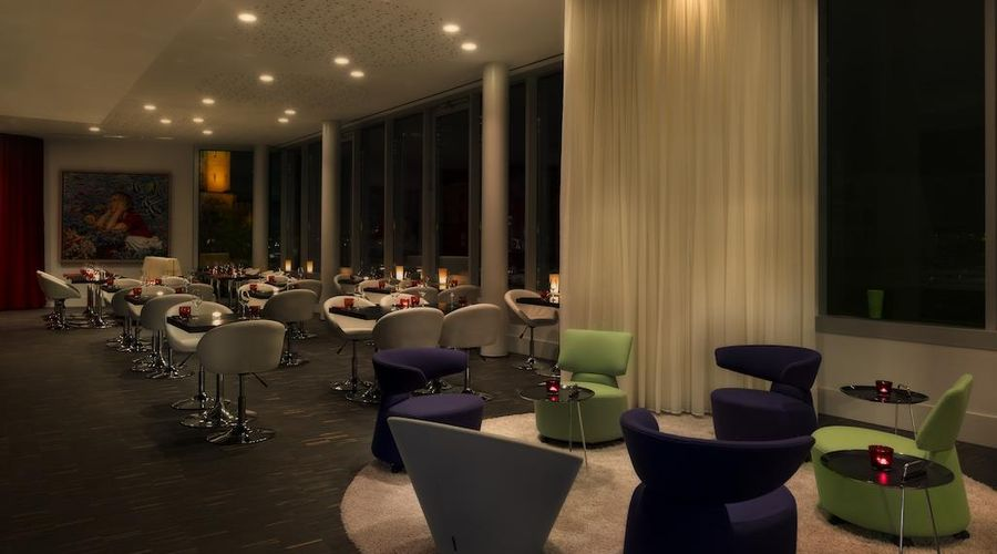 art'otel cologne, by Park Plaza-13 of 28 photos