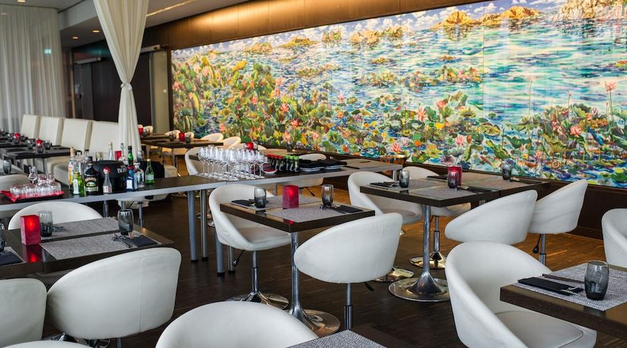 art'otel cologne, by Park Plaza-17 of 28 photos