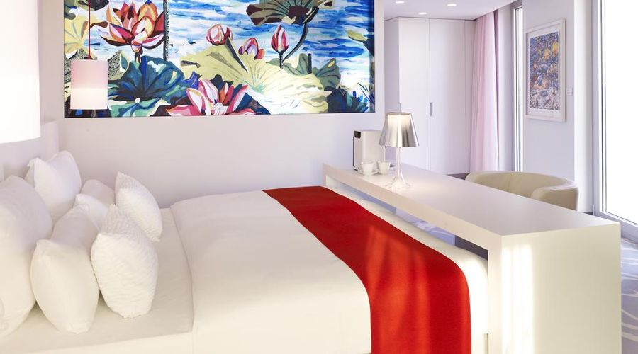 art'otel cologne, by Park Plaza-19 of 28 photos