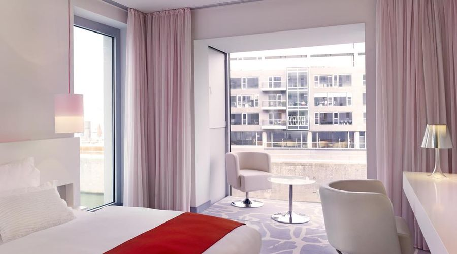art'otel cologne, by Park Plaza-2 of 28 photos