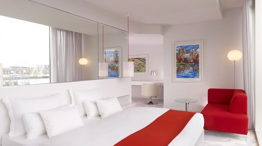 art'otel cologne, by Park Plaza-3 of 28 photos