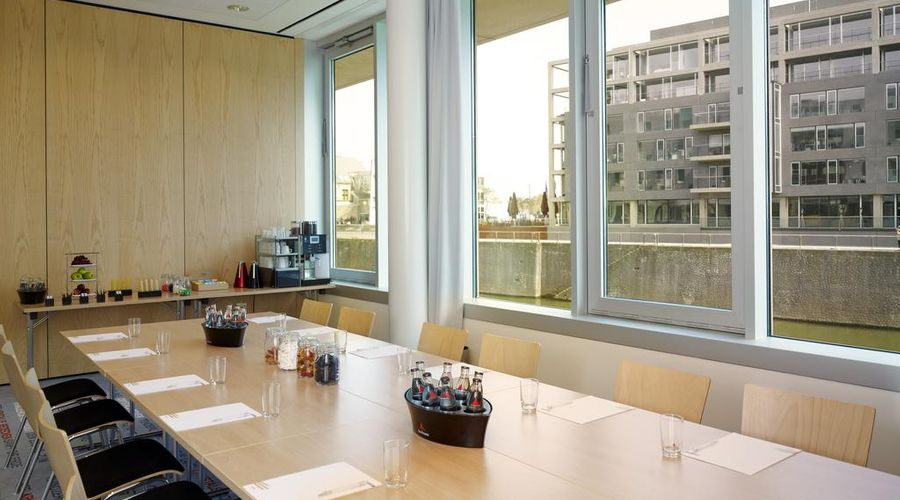 art'otel cologne, by Park Plaza-4 of 28 photos