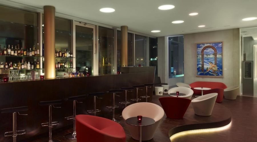 art'otel cologne, by Park Plaza-5 of 28 photos