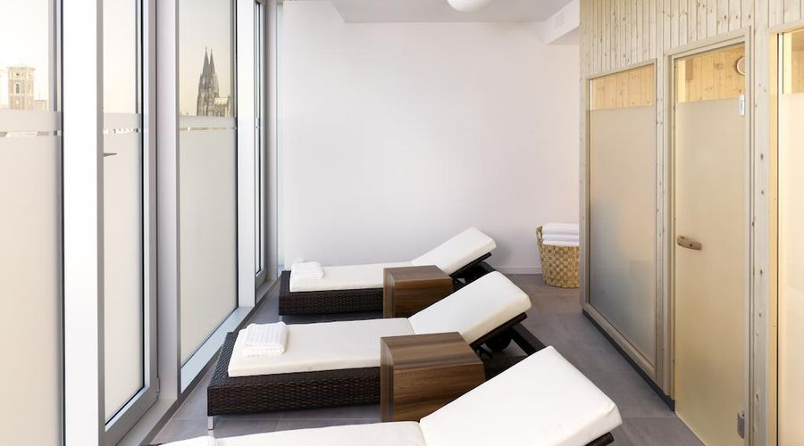art'otel cologne, by Park Plaza-9 of 28 photos