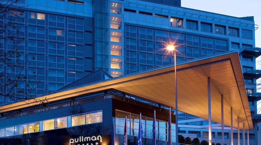 Pullman Cologne-3 of 49 photos
