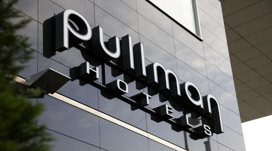 Pullman Cologne-5 of 49 photos