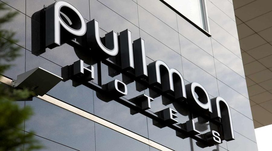 Pullman Cologne-32 of 49 photos
