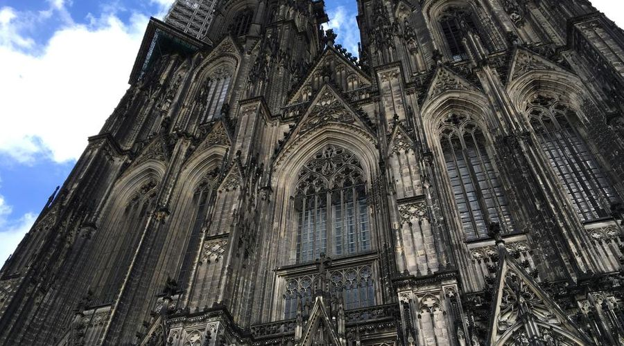 Pullman Cologne-45 of 49 photos