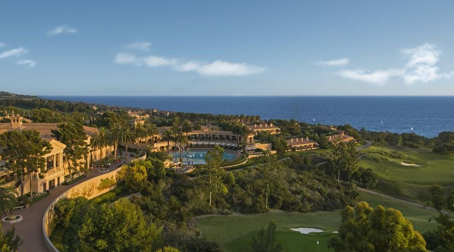 The Resort at Pelican Hill-21 of 34 photos