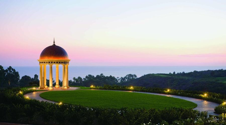 The Resort at Pelican Hill-27 of 34 photos