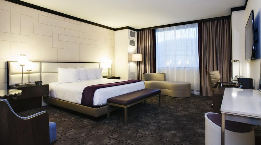 Harrah's Resort Atlantic City-12 of 40 photos