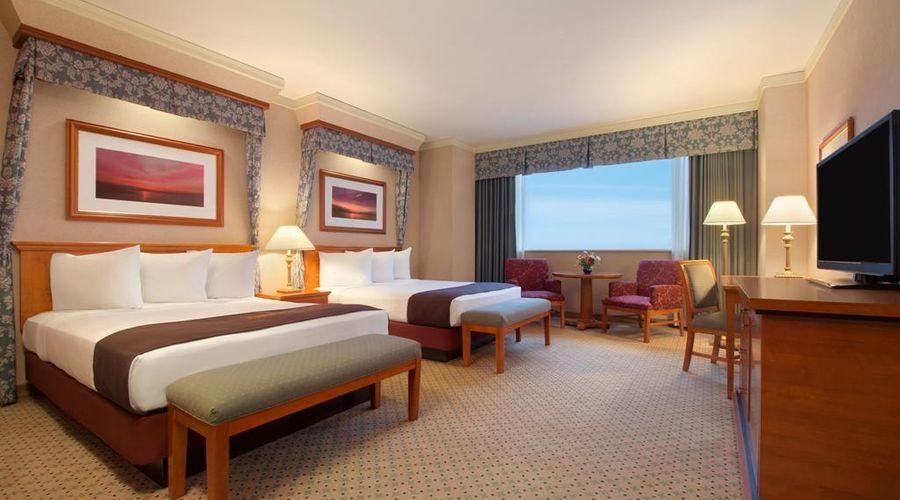 Harrah's Resort Atlantic City-20 of 40 photos