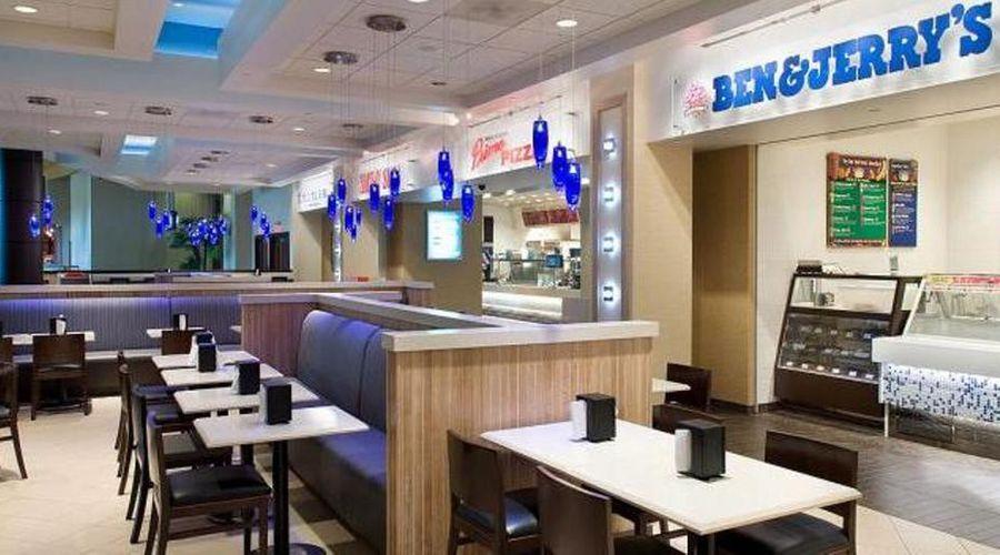 Harrah's Resort Atlantic City-24 of 40 photos