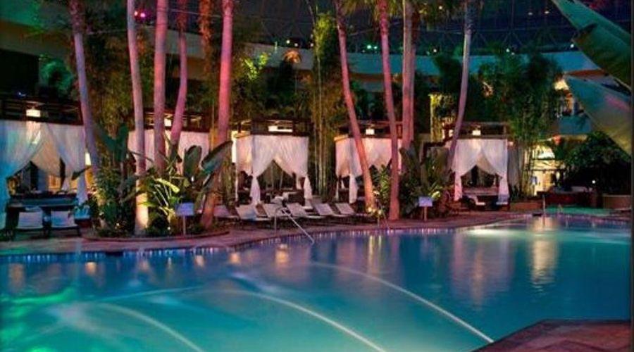 Harrah's Resort Atlantic City-35 of 40 photos