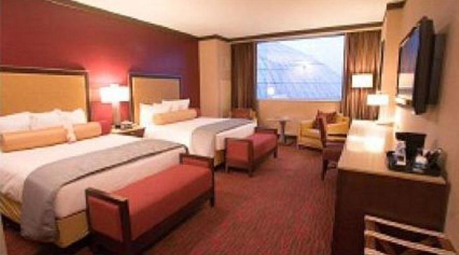 Harrah's Resort Atlantic City-37 of 40 photos