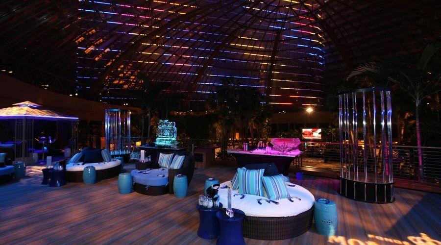 Harrah's Resort Atlantic City-5 of 40 photos