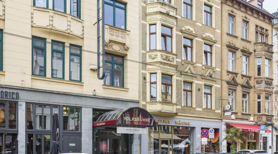 Flandrischer Hof-34 of 34 photos