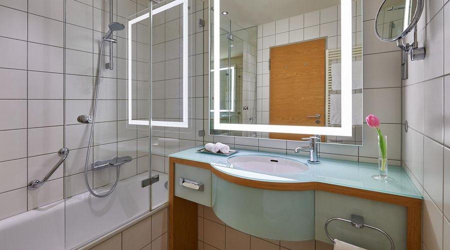 Hilton Cologne-3 of 37 photos