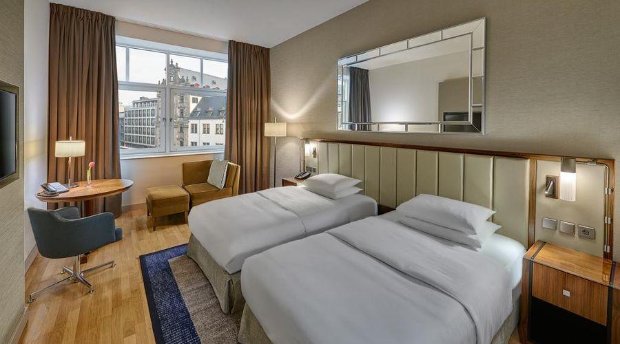 Hilton Cologne-8 of 37 photos