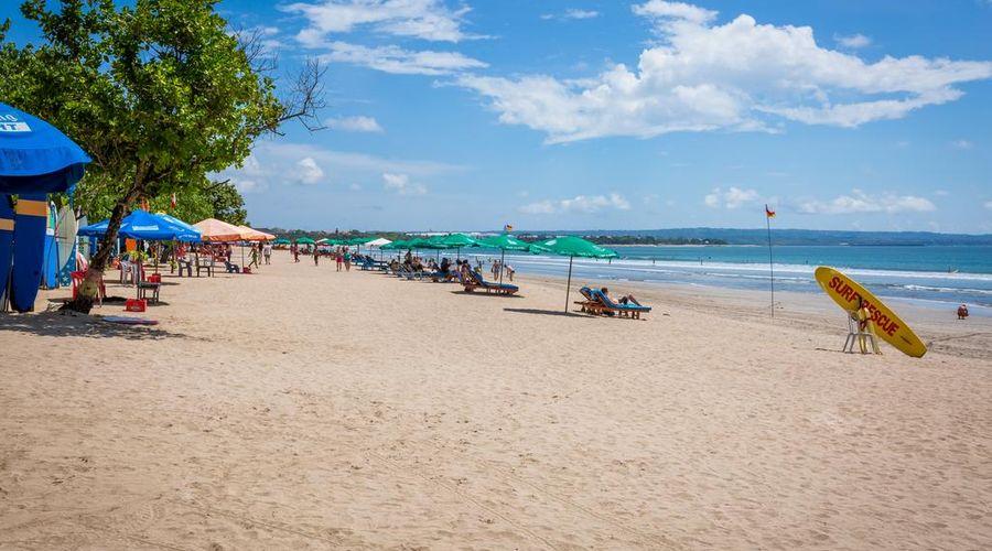 Wyndham Garden Kuta Beach, Bali-25 of 46 photos