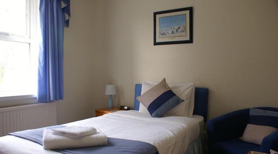 Moorlands Hotel-42 of 57 photos