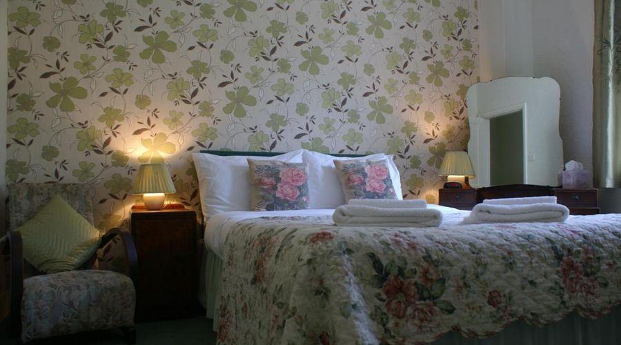 Moorlands Hotel-44 of 57 photos