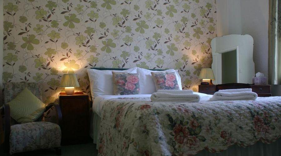 Moorlands Hotel-13 of 57 photos