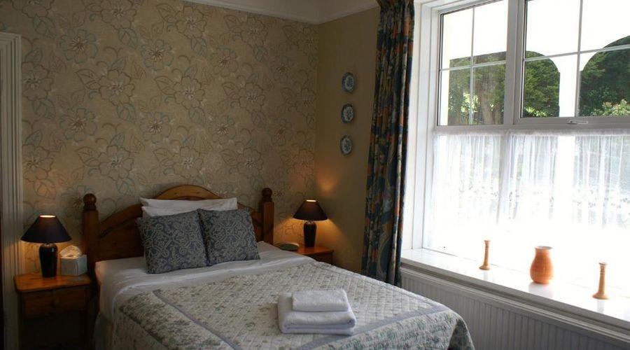 Moorlands Hotel-18 of 57 photos