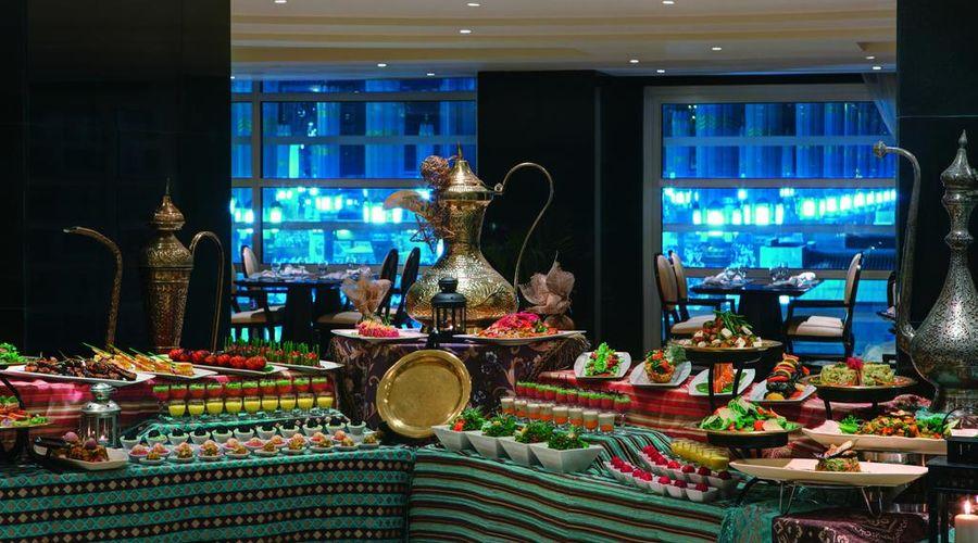 فندق أنوار المدينة موڤنبيك-12 من 44 الصور