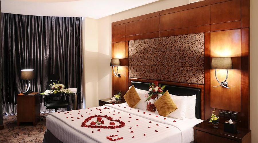 فندق قصر الحمراء من ورويك-10 من 43 الصور