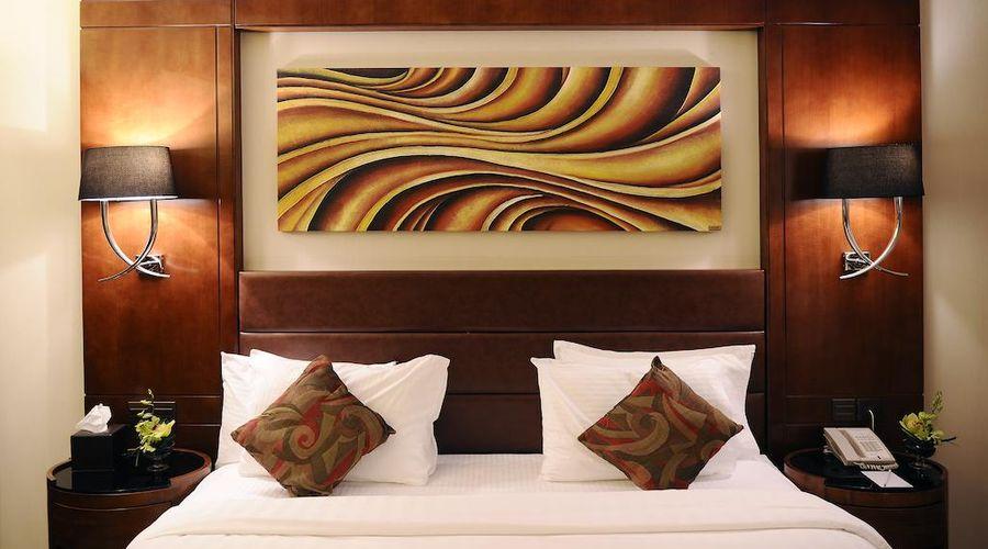 فندق قصر الحمراء من ورويك-4 من 43 الصور