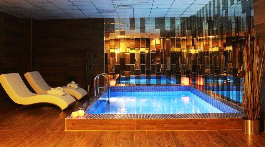 Svalinn Hotel-10 of 35 photos