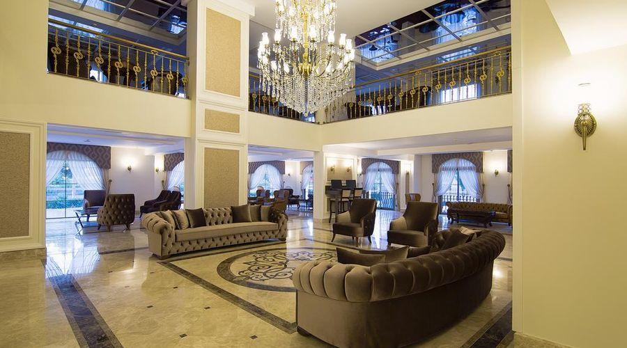 Svalinn Hotel-12 of 35 photos