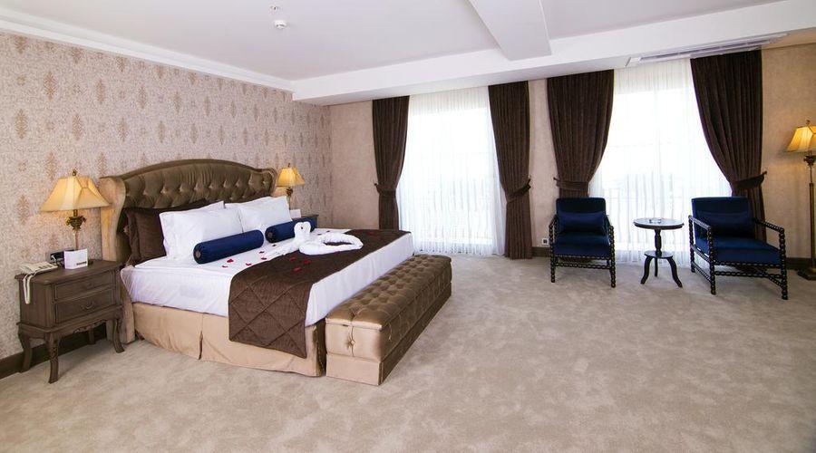 Svalinn Hotel-6 of 35 photos