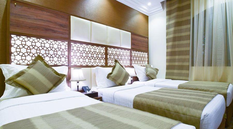 فندق جولدن توليب الذهبى -10 من 43 الصور