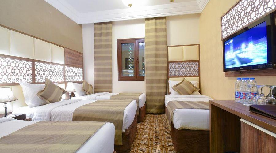 فندق جولدن توليب الذهبى -14 من 43 الصور