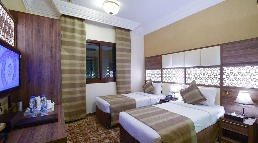 فندق جولدن توليب الذهبى -13 من 43 الصور