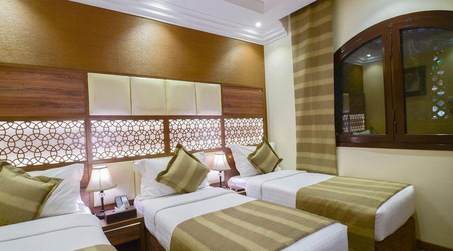 فندق جولدن توليب الذهبى -39 من 43 الصور