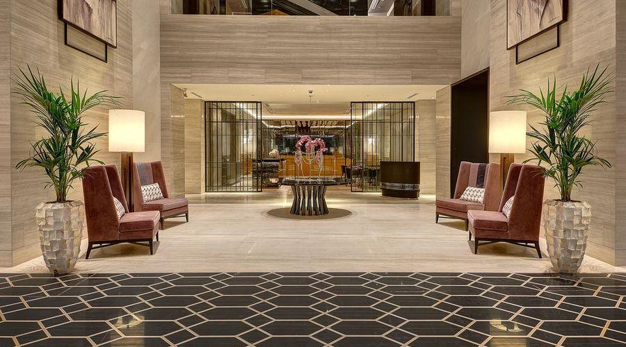 Steigenberger Hotel - Business Bay-29 of 41 photos