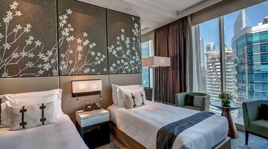 Steigenberger Hotel - Business Bay-11 of 41 photos