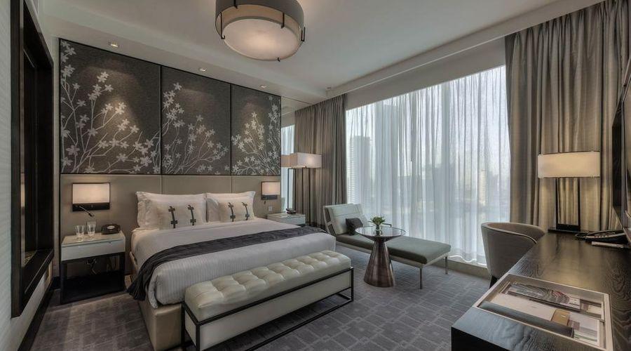 Steigenberger Hotel - Business Bay-12 of 41 photos