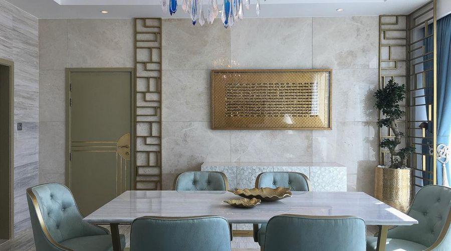 فندق شتيجنبرجر - الخليج التجاري-11 من 40 الصور