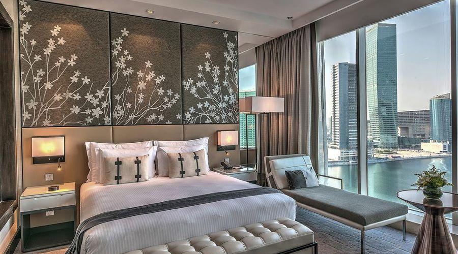 فندق شتيجنبرجر - الخليج التجاري-16 من 40 الصور