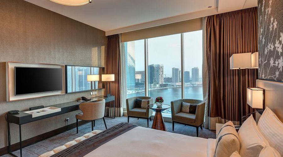 فندق شتيجنبرجر - الخليج التجاري-17 من 40 الصور