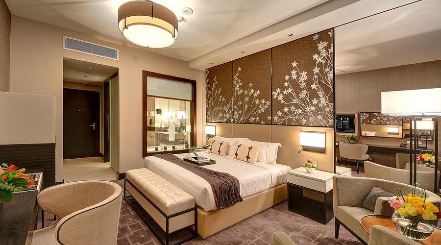 فندق شتيجنبرجر - الخليج التجاري-2 من 40 الصور